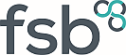 FSB_logo_-_jpeg website thumbnail
